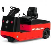 Tracteur 2.0-6.0t