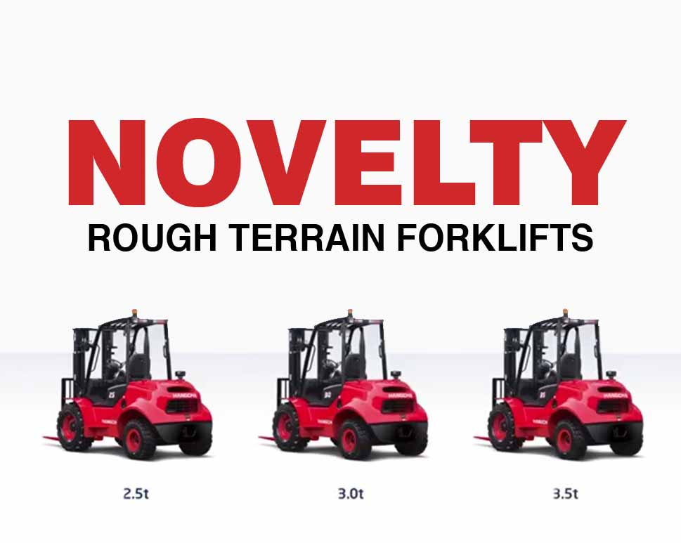 rough-terrain-forklift